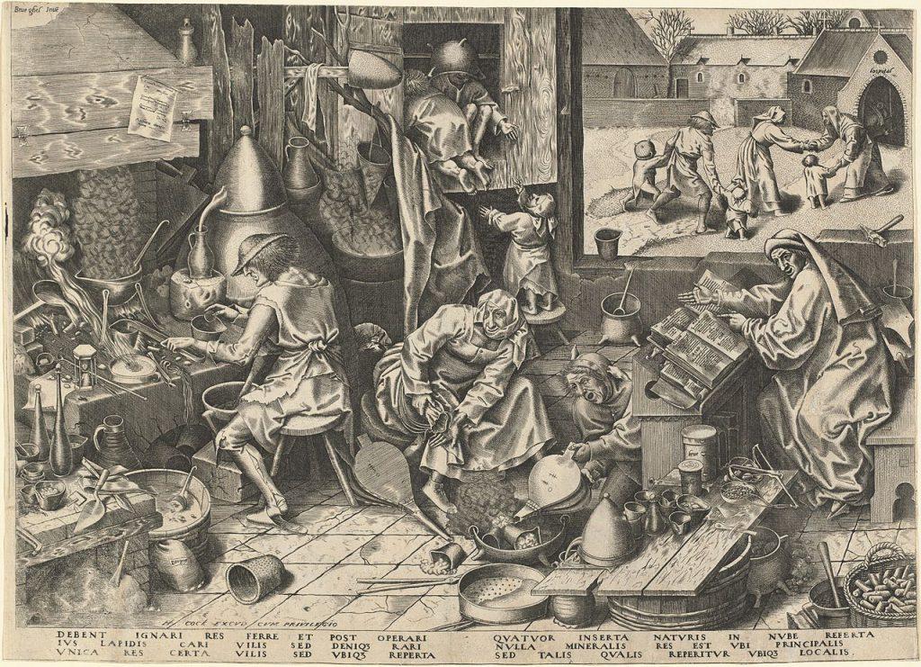 Pieter_Bruegel_the_Elder_-_The_Alchemist[1]